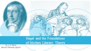 Hegel.1